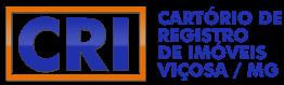 Cartorio de Registro de Imóveis – Viçosa,MG